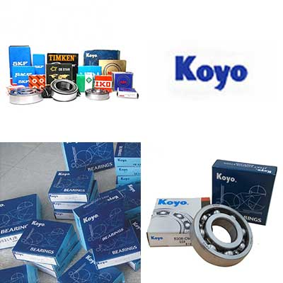 KOYO 02474/0 S1462420 Bearing Packaging picture