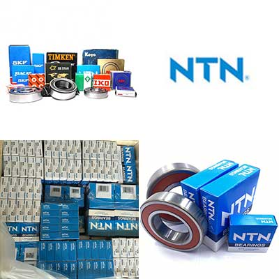NTN NN3052C1NAP4 Bearing Packaging picture